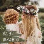 Projekt Wunschkind