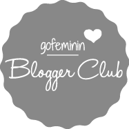 gofeminin Blogger Club